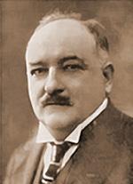 Maurice Edmond Sailland - Curnosky