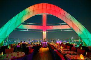 Red-Sky-Bangkok-2