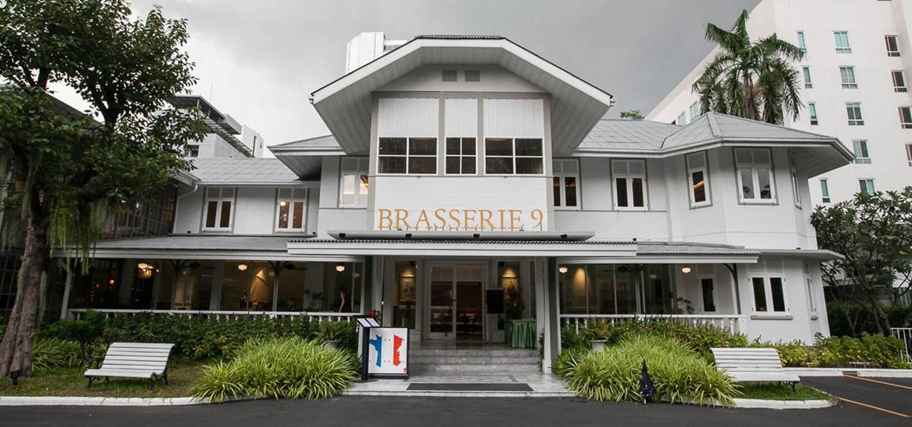 Chaine-Thailand-Dinner-at-Brasserie-9